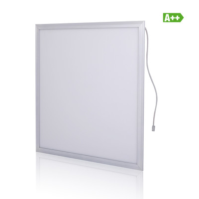 LED PANEL 620X620mm SMD4014  40W CRI>80 110lm/W 4500k Neutralweiß