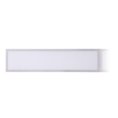 LED PANEL 300x1200mm SMD4014 36W  CRI>80 110lm/W
