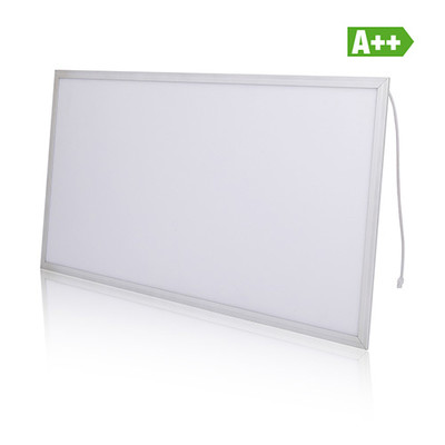 LED PANEL 600x1200mm SMD4014 60W CRI>80 110lm/W 4500k Neutralweiß